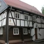 Heimat-Museum in Ostritz